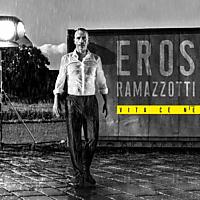 Eros Ramazzotti - Vita Ce N'e [CD]