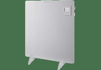 BHP Infrarotheizpaneel B992195 60x80 cm mit 550 Watt in Weiß