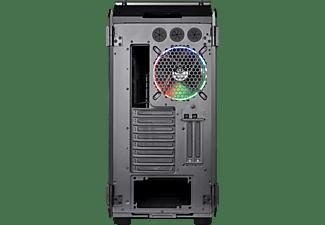 pixelboxx-mss-79714087