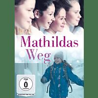 Mathildas Weg [DVD]