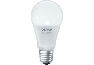 OSRAM 816831 DIMMING SWITCH KIT MINI Fernbedienung für Lampen und LED Lampe 2700 DIM