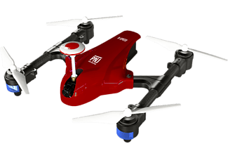PNJ Drone de course R-Speed (DRO-R-SPEED)