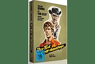 Der Tod ritt dienstags [Blu-ray + DVD]