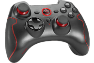 SPEEDLINK TORID kabelloses Gamepad für PC und PS3