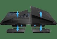 ROCCAT SOVA, Gaming Tastatur, Rubberdome, Sonstiges