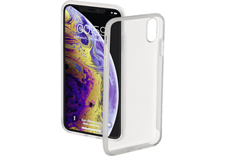 HAMA Frame - Caso telefono (Adatto per modello: Apple iPhone XR)