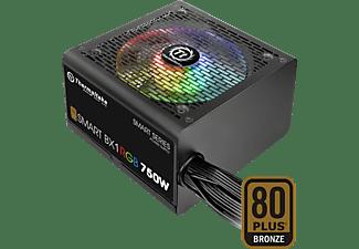 pixelboxx-mss-79724876