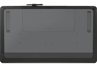 pixelboxx-mss-79725329