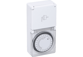 pixelboxx-mss-79725632