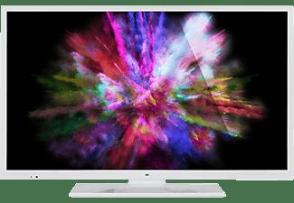 pixelboxx-mss-79726141