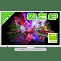 OK. ODL 32653FV-TIW Full HD LED TV (Flat, 32 Zoll/81 cm, Full-HD, SMART TV, Linux)