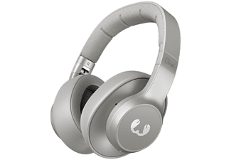 FRESH N REBEL Casque audio sans fil avec ANC Ice Grey (3HP400IG)