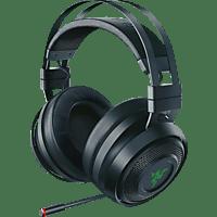 RAZER Nari Gaming Headset Schwarz