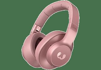 FRESH N REBEL Draadloze hoofdtelefoon met ANC Dusty Pink