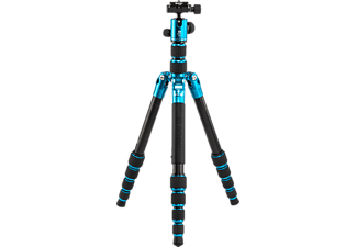 BENRO Tripster S0 KIT B00 Blue