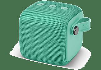 FRESH N REBEL Draagbare Bluetooth speaker Rockbox Bold S Peppermint