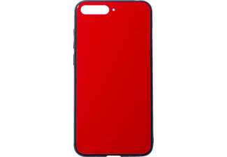 pixelboxx-mss-79736980