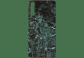 pixelboxx-mss-79737045