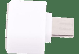 pixelboxx-mss-79740117