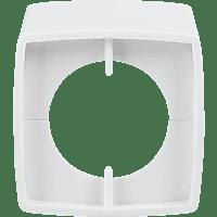 HOMEMATIC IP 153740A1 Demontageschutz, Weiß