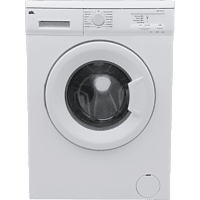 OK. OWM 15012 A2 Waschmaschine (5 kg, 1000 U/Min.)