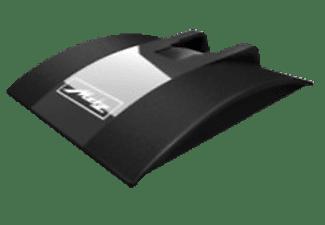 pixelboxx-mss-79743327