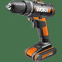 WORX WX170 Akkubohrschrauber