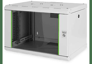 DIGITUS DN-19-07U Serverschrank (Wandmontage) 7HE