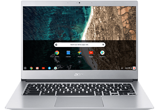 ACER Chromebook 514 (CB514-1H-C0F0)