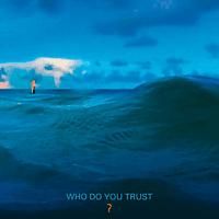 Papa Roach - Who Do You Trust?  - (CD)