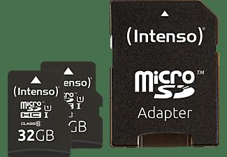 pixelboxx-mss-79749446