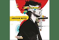 Abraham Mateo - A Cámara Lenta - CD