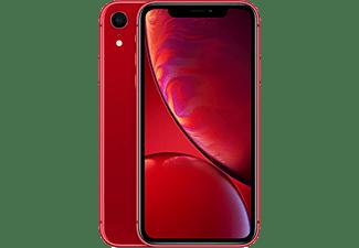 APPLE iPhone XR 64GB Akıllı Telefon Kırmızı
