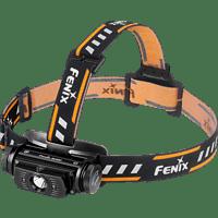 FENIX Fenix HL600  Stirnlampe