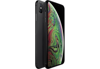APPLE iPhone XS Max 256GB Uzay Grisi