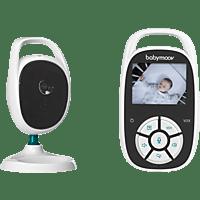 BABYMOOV A014414 YOO-SEE Babyphone