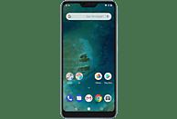 XIAOMI Mi A2 Lite 32 GB Blau Dual SIM