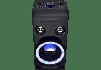 pixelboxx-mss-79754171