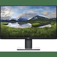 DELL P2719H 27 Zoll Full-HD Monitor (8 ms Reaktionszeit)