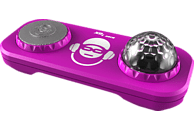 IDANCE XD2 Party Box, Pink