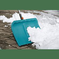 GARDENA 03241-20 Schneeschieber