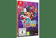 Youtubers Life [Nintendo Switch]