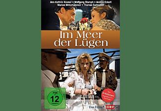 Im Meer der Lügen DVD