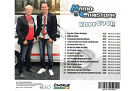 Mario & Christoph - Kopfüber [CD]