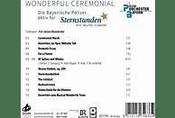 Polizeiorchester Bayern - Wonderful Ceremonial [CD]