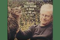 Roger & Band Hartman - Dee Ziet gaeht ins Lond [CD]