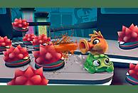 Gelly Break [Nintendo Switch]