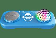 IDANCE XD2 Party Box, Blau