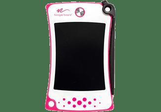 BOOGIE BOARD 00004803 JOT 4.5 PINK eWriter