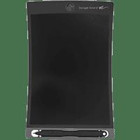 BOOGIE BOARD Jot 8.5 eWriter